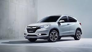 Certificat de conformité : Honda