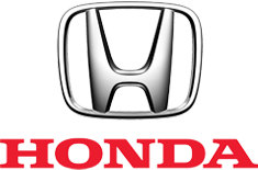 Certificat de conformité Honda Jazz